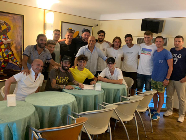 athletic lanciano-gruppo 230719