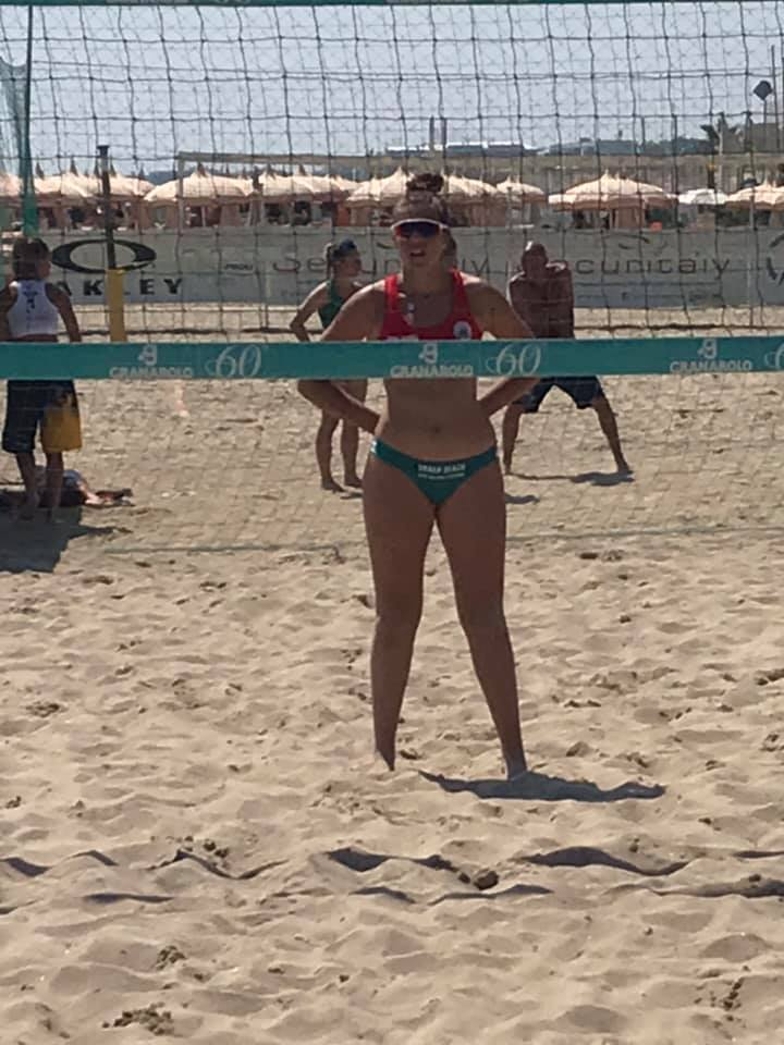 campionato italiano beach volley 2 180719