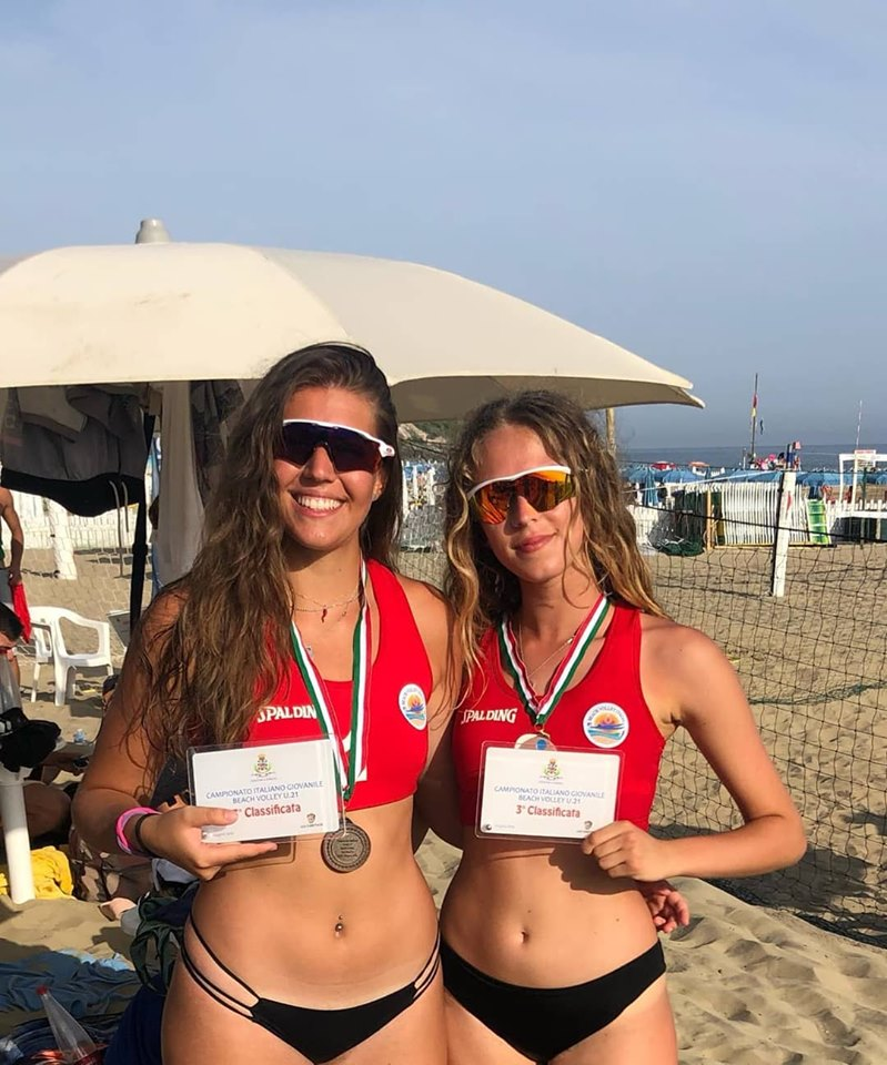 campionato italiano beach volley 3 180719