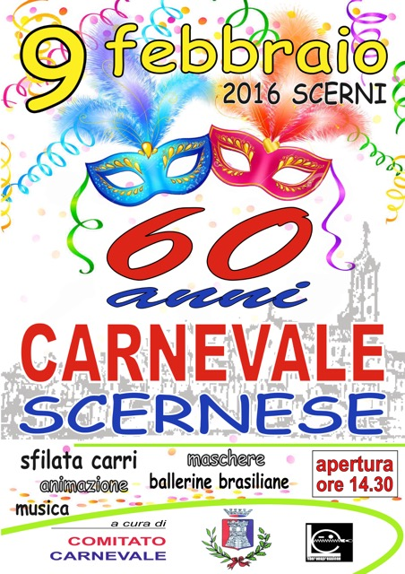 carnevale scernese 2.png