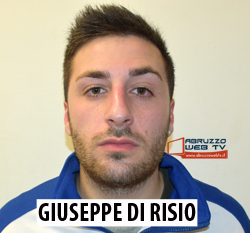 di risio giuseppe-all games san salvo.jpg