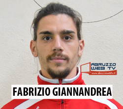 giannandrea fabrizio-free time_2.jpg