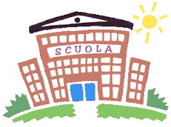 scuola.png