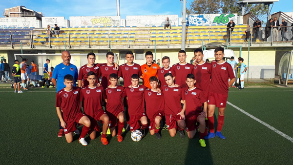 torre calcio under 17 2019-2020 2p.jpg