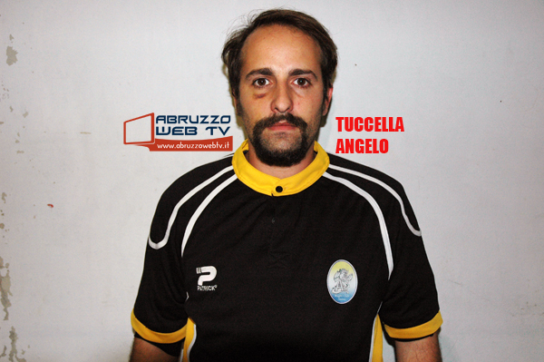 tuccella angelo 081112