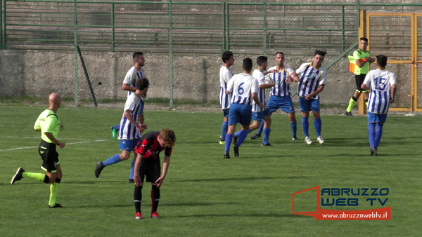 val di sangro-athletic 4_1.jpg